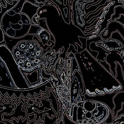 Rio Wayak's avatar