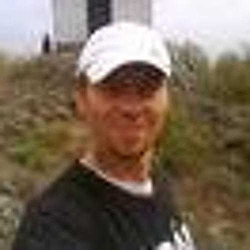 Svoboda Marek's avatar