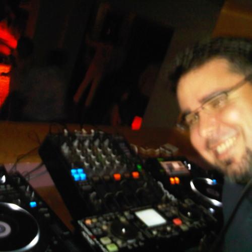 Dj Fernando Lopez T's avatar