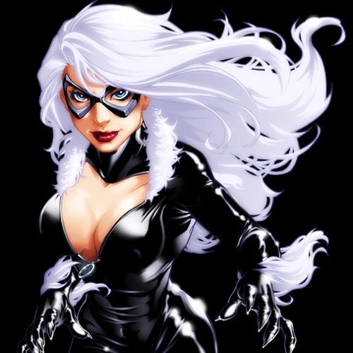 Gata Negra's avatar