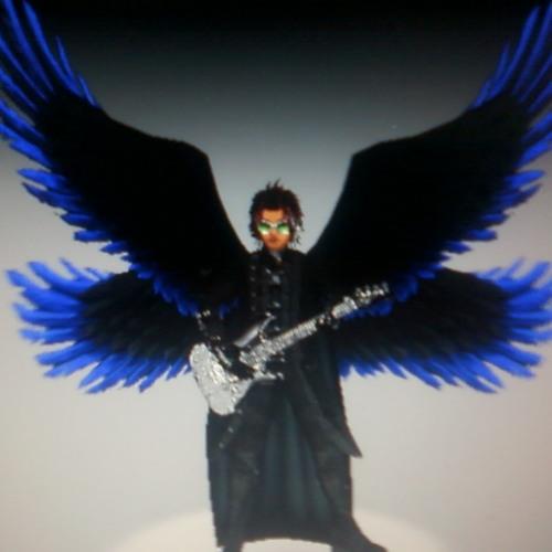 Stormtali's avatar
