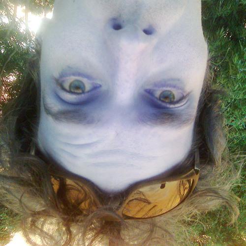S-F Amaneeta's avatar