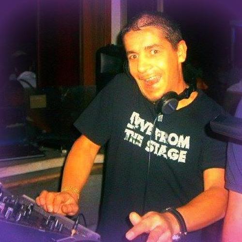 dj max rigoli's avatar