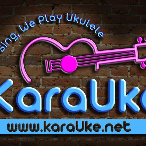 karauke's avatar