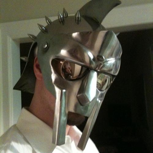 MWofTX's avatar