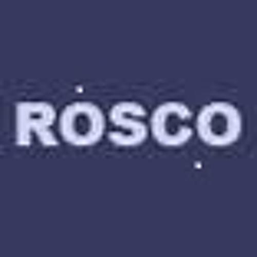 Ross Snedden (Rosco)'s avatar