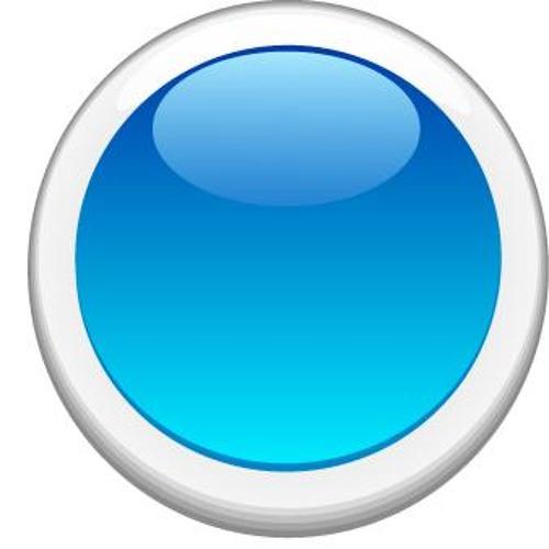 BoomShine's avatar