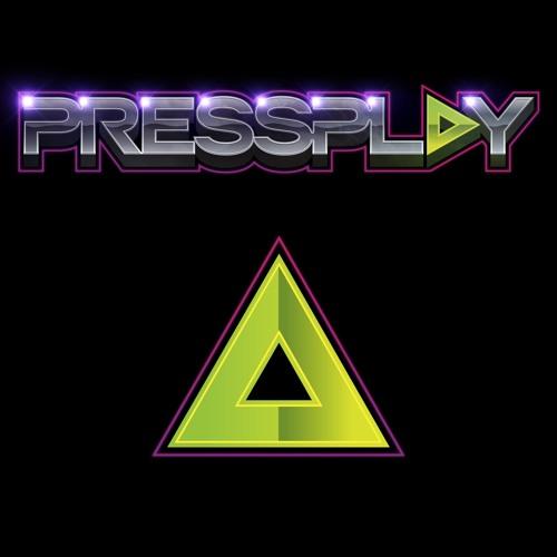 PRESSPL>Y's avatar