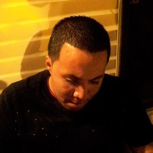 Omar D's avatar