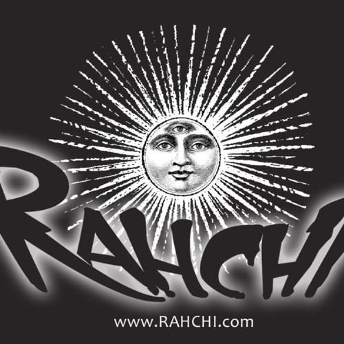 Rahchi's avatar