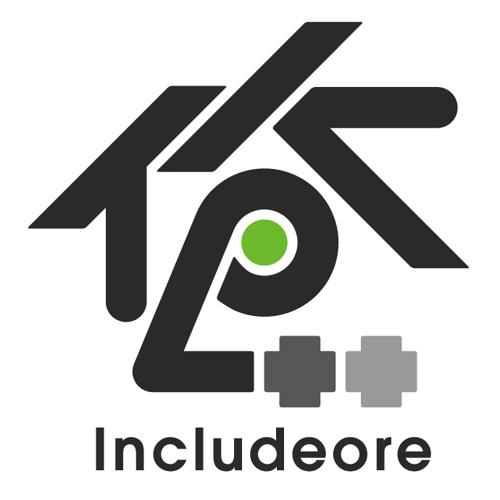 俺++(Includeore)'s avatar