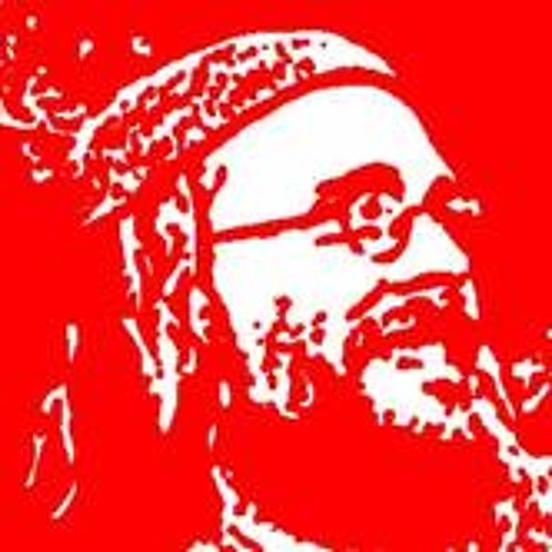 MikaelMix's avatar
