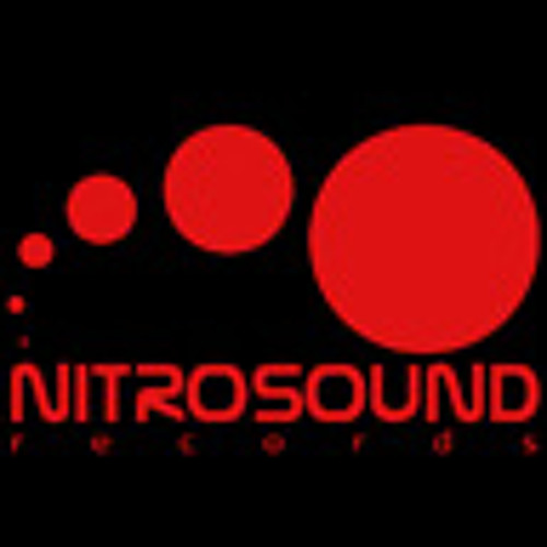 nitrosoundrecords's avatar