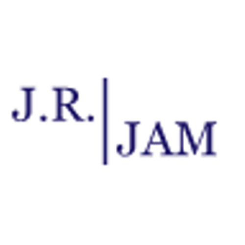 jrjam's avatar