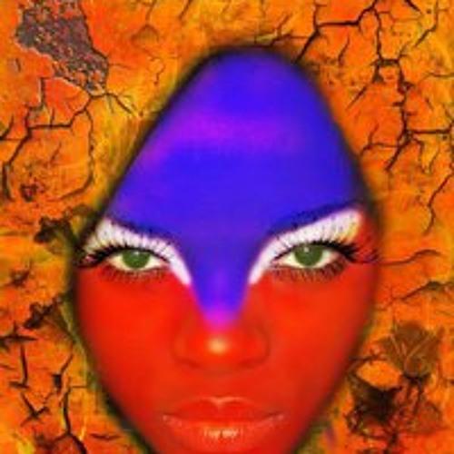 Vanounou Michel's avatar
