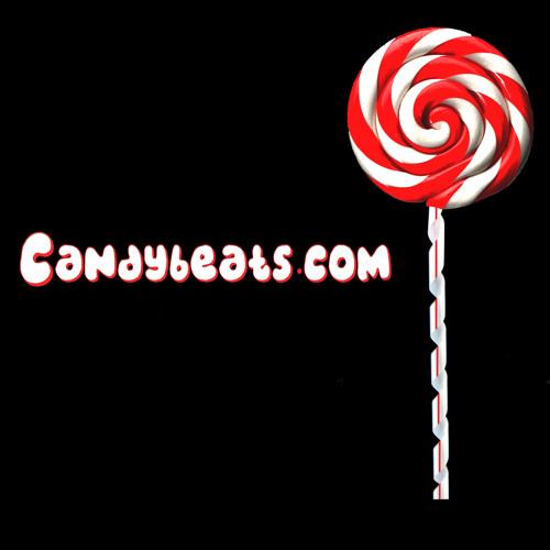 Candybeats vol. 1 mixtape's avatar