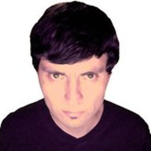 monkeynino's avatar