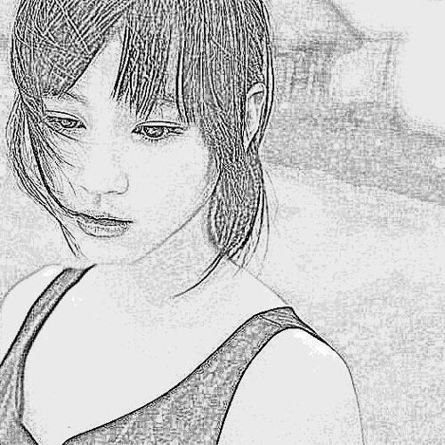 Mizukii's avatar