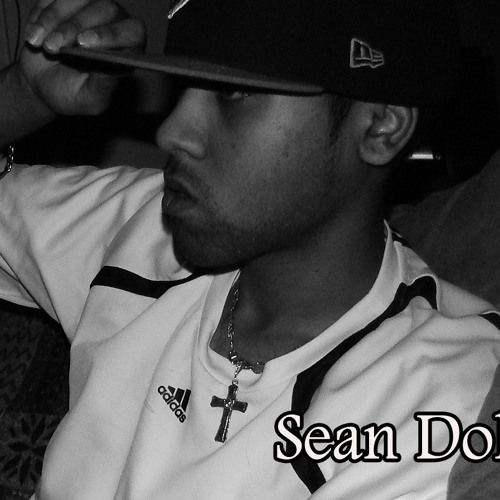 Sean Dolla - Without The Colors