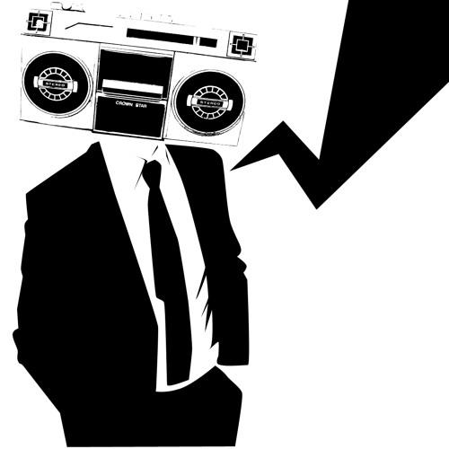 Charismadic's avatar