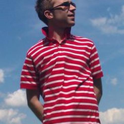 Daniel Lăptucă's avatar