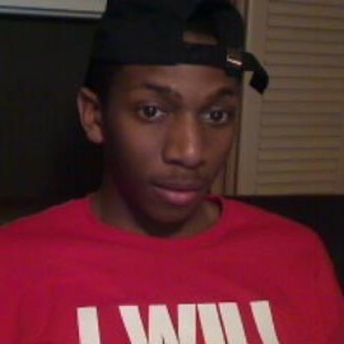 MouseChamberlain's avatar