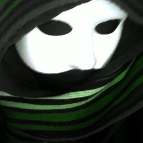 ValkyR's avatar
