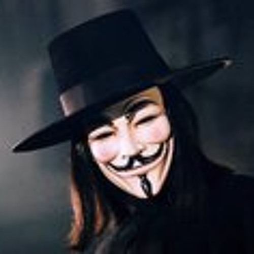 Mehdi Seday's avatar