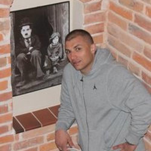 iMAJKI's avatar