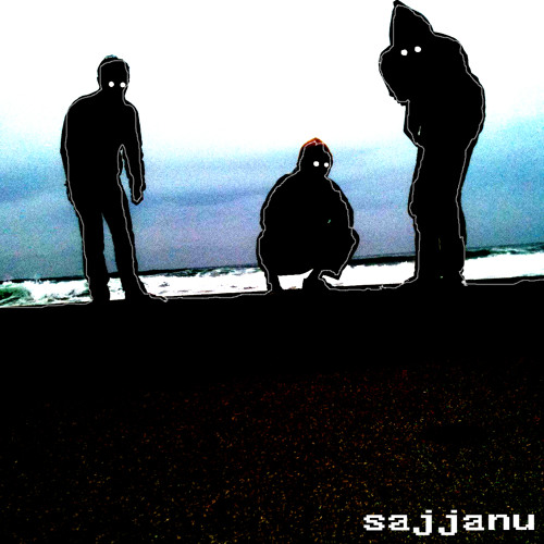 sajjanu's avatar