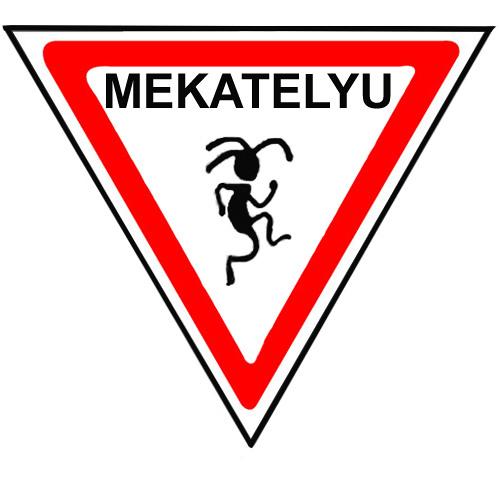 Mekatelyu's avatar