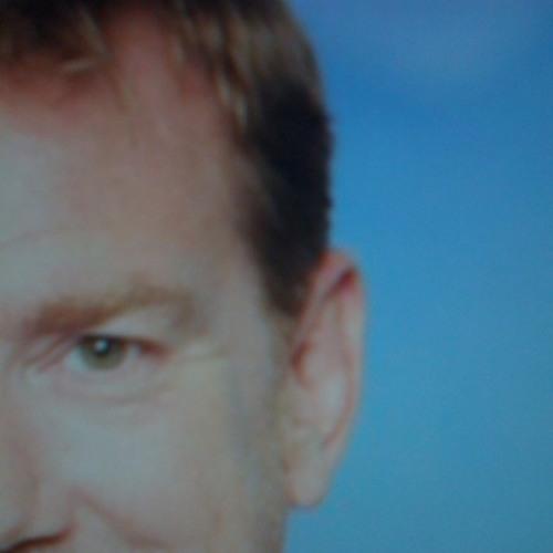 Phil-Mund's avatar