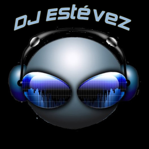 DJ Estevez's avatar