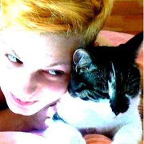 Alessandra Picci's avatar