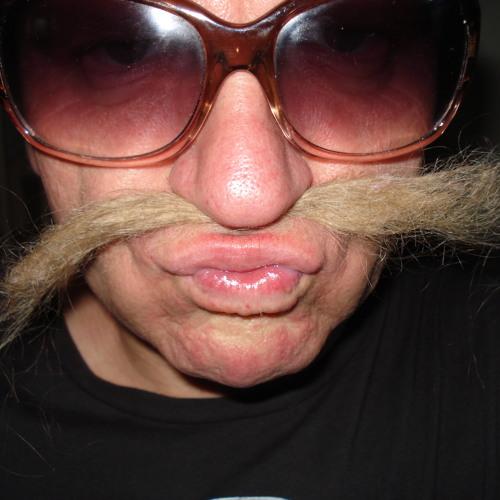 Ralph-o's avatar