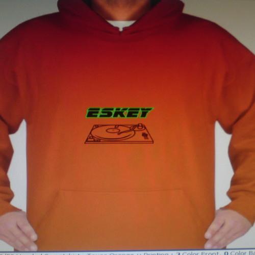 Eskey's avatar