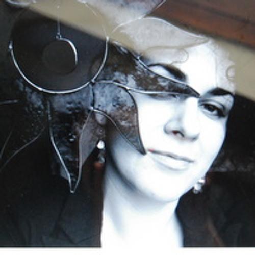 Emilique's avatar