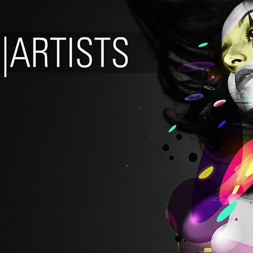 Crash Artists's avatar