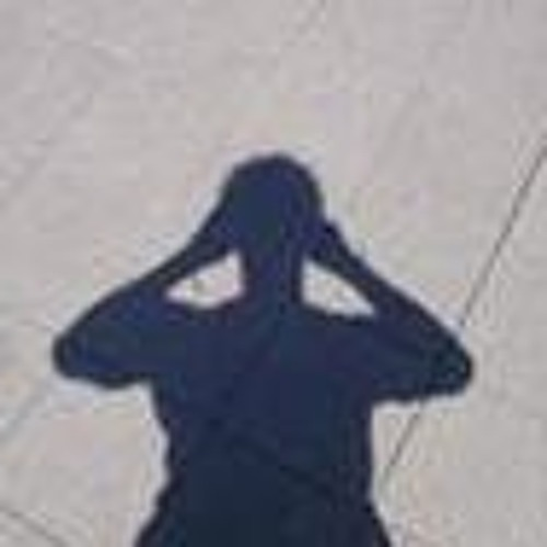 anthonythissen's avatar