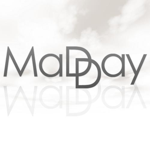 Madday's avatar