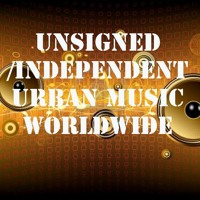 UNSIGNED/INDEPENDENT URBA