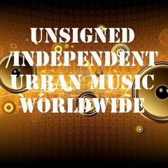 UNSIGNED/INDEPENDENT URBA