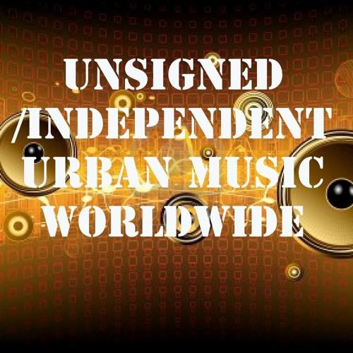 UNSIGNED/INDEPENDENT URBA's avatar