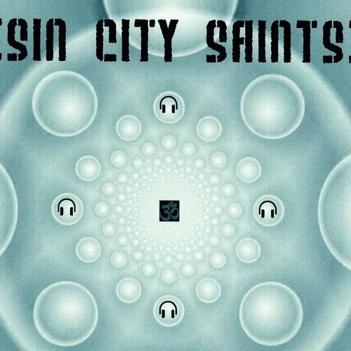 Sin City Saints's avatar