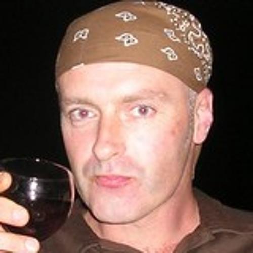 PanchoVanZandt's avatar