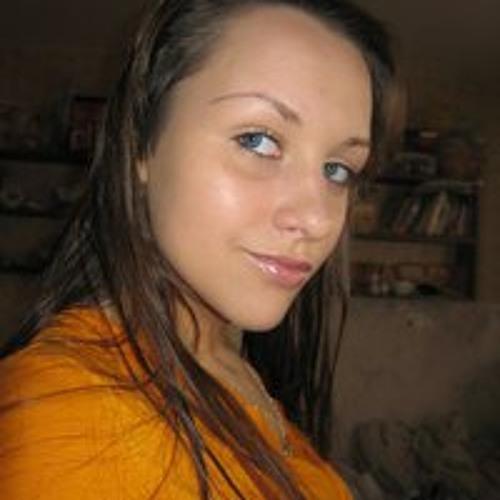 Eva Vinciukevič's avatar