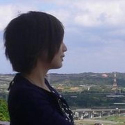 siratamax6200's avatar