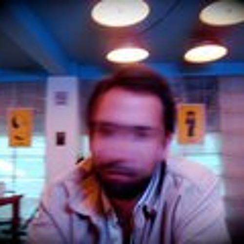 Luis F. Cervantes's avatar