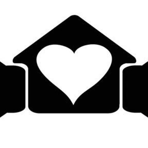 LovethangBoominSystem's avatar