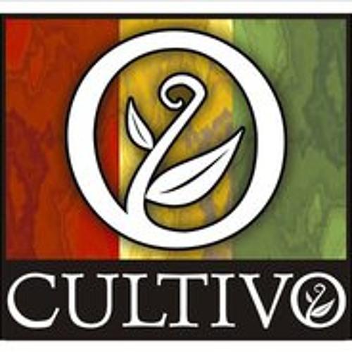 CULTIVO's avatar